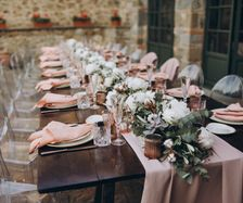 Weddingplanner 82