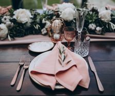 Weddingplanner 84