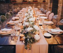 weddingplanner 78
